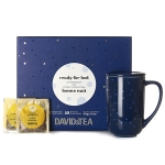 DAVIDsTEA Ready For Bed Gift Set