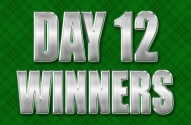 SaveaLoonie's 12 Days of Giveaways 2019 – Day 12 Winners