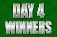 SaveaLoonie's 12 Days of Giveaways 2019 – Day 4 Winners