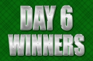 SaveaLoonie's 12 Days of Giveaways 2019 – Day 6 Winners