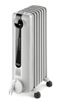Delonghi Radia Eco, Full Room Radiant Heater