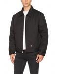 Dickies Men's Lined Eisenhower Jacket