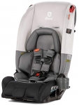 Diono All-In-One Convertible Car Seat