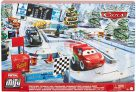 Disney and Pixar Cars Minis Advent Calendar 2020