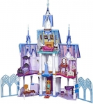 Disney Frozen Ultimate Arendelle Castle Playset