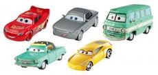 Disney/Pixar Cars 3 Die-Cast 5-Pack