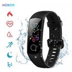 Docooler Huawei Honor Band 5 Smart Watch