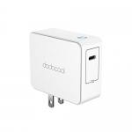 dodocool USB Type-C Wall Charger
