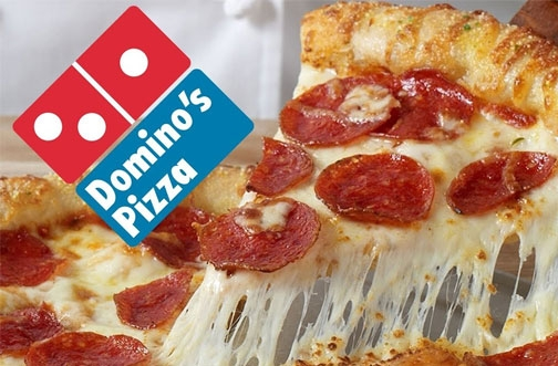 Dominos Coupons, Deals & Specials Canada August 2020
