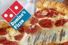 Dominos Coupons, Deals & Specials Canada April 2021
