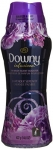 Downy Infusions In-wash Scent Booster Beads, Lavender Serenity