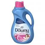 Downy Ultra Liquid Fabric Conditioner, April Fresh, 90 Loads 2.3 L
