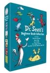 Dr. Seuss Beginner Book Collection Hardcover