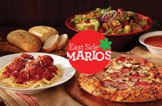 East Side Marios Coupons, Deals & Specials Canada