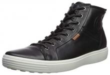 ECCO Men's Chukka Shoes