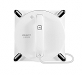 Ecovacs Robotics Winbot W950 Automatic Window Cleaning Robot