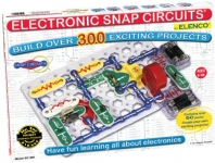 Elenco Snap Circuits SC-300