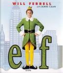 Elf Blu-ray