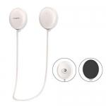 Koogeek Smart Rechargeable Wireless Electrical Pain Relief Massager