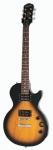 Epiphone LP Special II Les Paul Electric Guitar, Vintage