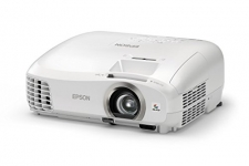 Epson Home Cinema 2040 3D 1080p 3LCD Projector (Manufacturer Refurbished)