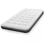 Etekcity Camping Air Mattress Twin Size Airbed with Air-Coil Technology