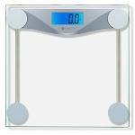 Etekcity Digital Bathroom Body Weight Scale