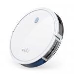 eufy by Anker, BoostIQ RoboVac 11S (Slim), White