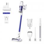 eufy by Anker, HomeVac S11 Infinity, Cordless Stick-Vacuum