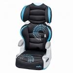 Evenflo Big Kid Amp Sprocket Booster Car Seats