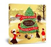 Ferrero Collection Chocolate Christmas Advent Calendar
