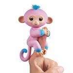 Fingerlings 2Tone Monkey – Candi