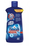 Finish Jet-Dry Rinse Agent, Original, 621 ml