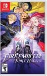 Fire Emblem: Three Houses – Standard Edition (Nintendo Switch)