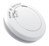 First Alert Slim Series Photoelectric Smoke & Carbon Monoxide Detector
