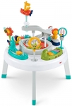 Fisher Price – 2-In-1 Sit-To-Stand Activity Center