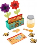 Fisher-Price Backyard Beekeeper Play Set