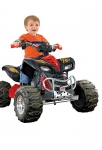 Fisher-Price Power Wheels Hot Wheels