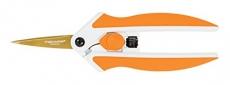 Fiskars Titanium Micro-Tip Easy Action Scissors