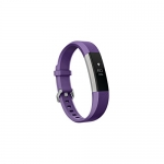 Fitbit ace activity tracker for kids, 8+