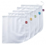 Flip & Tumble Reusable Produce Bag for Fruits and Veggies