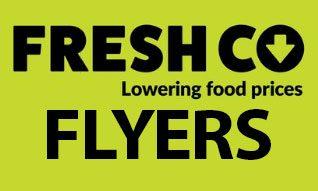 freshco-flyers