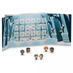 FunKo Advent Calendar: Harry Potter 2019