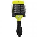 Save up to 35% on FURminator Pet Grooming Tools