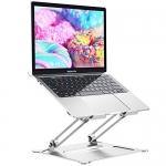 FURNINXS Adjustable Laptop Stand