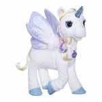 FurReal Friends StarLily, My Magical Unicorn