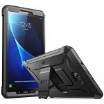 Galaxy Tab A 10.1 Case, SUPCASE