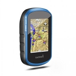 Garmin 010-01325-00 Etrex Touch 25