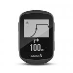 Garmin Edge 130 Compact, Easy-to-Use GPS Bike Computer