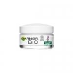 Garnier Bio Organic Face Moisturizer, Lavandin Anti Age